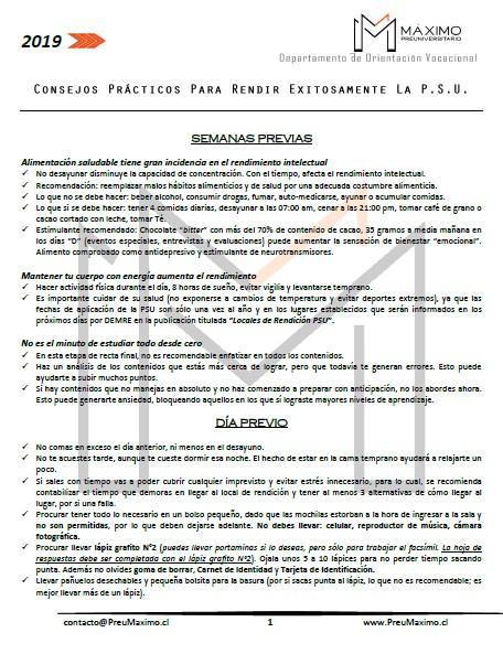 2020-Consejos-prácticos-para-rendir-la-PDT