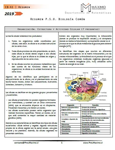 2020-Resumen-PDT-Ciencias-Biologia-Común
