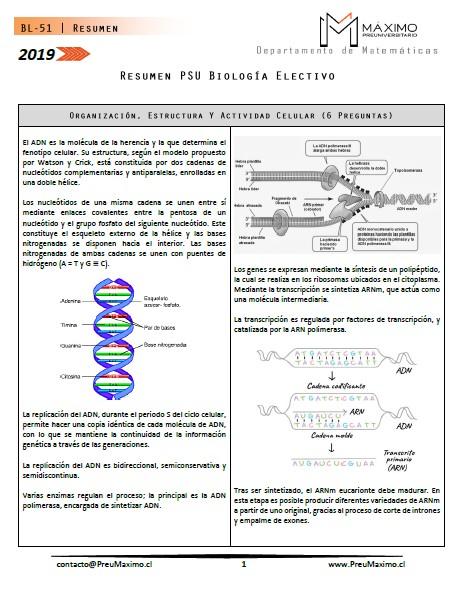 2020-Resumen-PDT-Ciencias-Biologia-Electivo