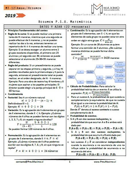 2020-Resumen-PDT-Matemática-Eje-Datos-y-Azar